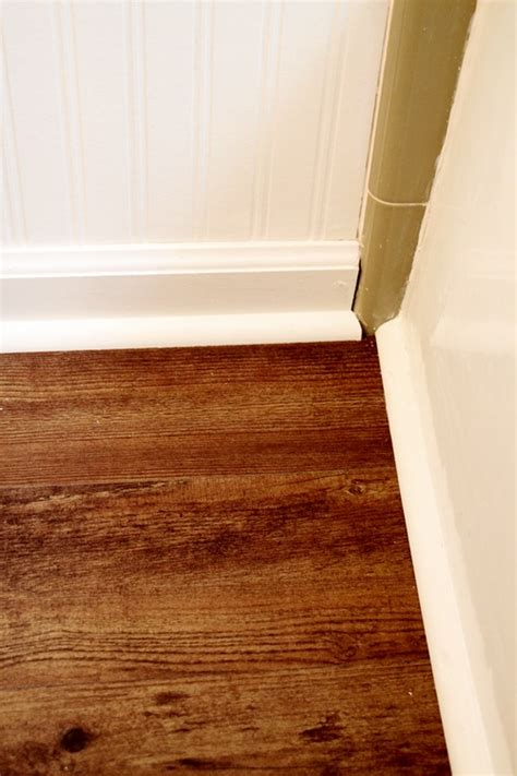 allure vinyl plank flooring pictures to pin on pinterest