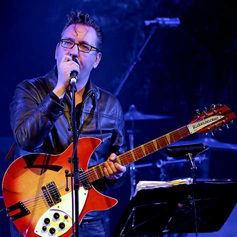 richard hawley richard hawley tickets for uk tour 2016 on sale now gigwise