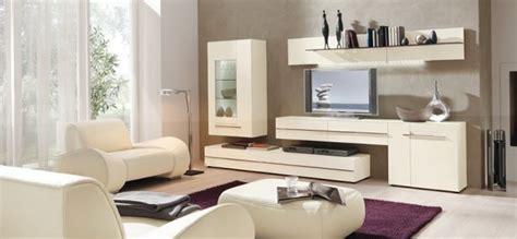beige wohnzimmerwand ten gorgeous present day living rooms best of interior
