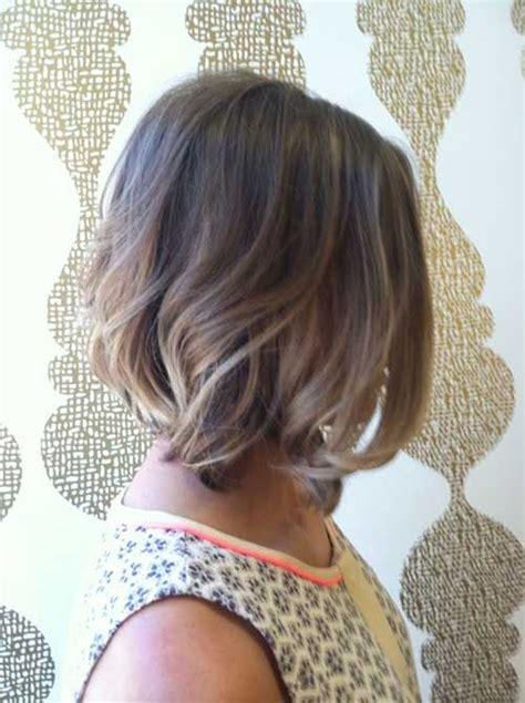 670 1 hair cuts ash blonde balayage bob jpg 500 215 670 pixels hairstyles