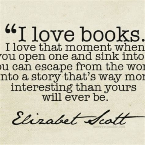 quotes about picture books quotes from books quotes