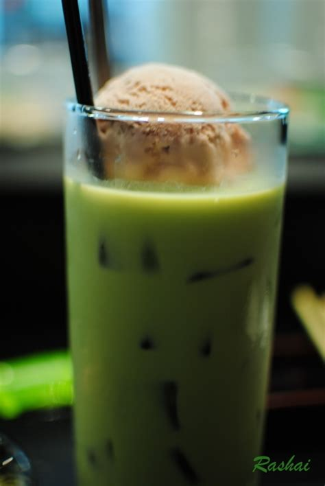 Iced Green Tea Latte Coffee Bean Harga 121 best images about green tea desserts on opera cake black sesame and green tea cakes