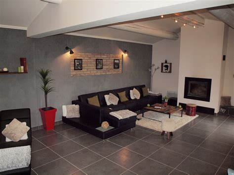 decoration maison a vendre finition interieur maison neuve