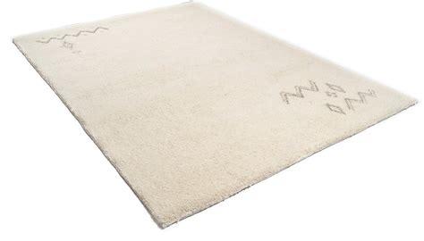 teppich bodenbeläge günstig kaufen berber teppich maghreb gemustert handgekn 252 pft reine wolle