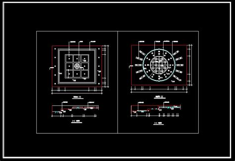 ceiling templates for autocad ceiling design template http www boss888 net autocad