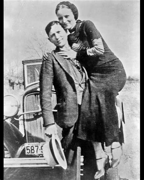Bonnie And Clyde Meme - 1000 images about just say in pictures on pinterest