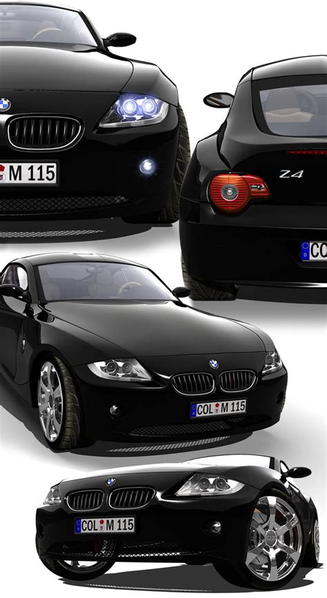 new cars by bmw bmw award winning luxury cars 2014 image gallery bmw collage