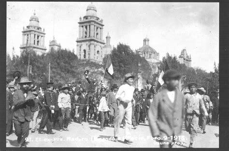 22 de febrero de 1913 asesinato de don francisco i madero y de 22 de febrero de 1913 asesinato de don francisco i madero