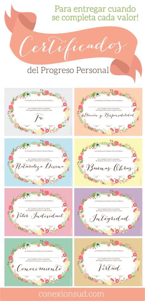 imagenes simbolos mujeres jovenes sud certificados del progreso personal conexi 243 n sud