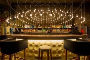 Custom Made Dining Room Tables restaurant amp bar design awards shortlist 2015 the