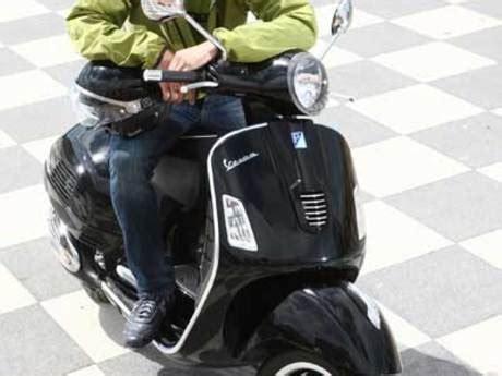 Motorrad Messe Preise by Motorrad Messe In Linz Die Bike Linz Von 10 12 2 2012
