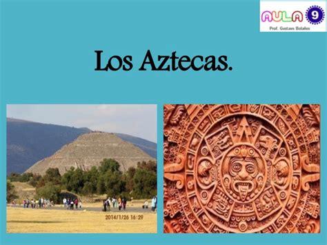 imagenes de los aztecas o mexicas los aztecas o mexicas