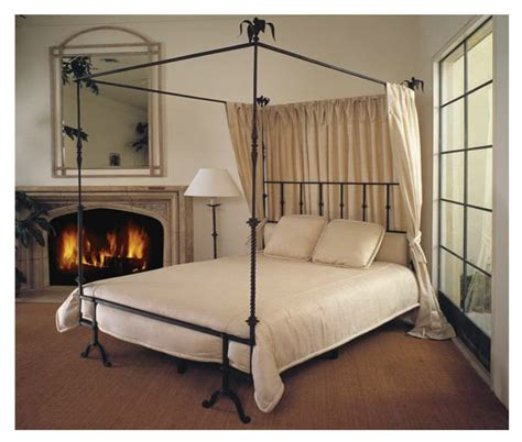 italian canopy bed italian canopy bed home design