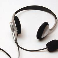 rosetta stone headset how do i use different microphones with rosetta stone ehow