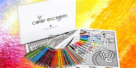 coloring book for adults singapore coloring pages in july of bell at yescoloring