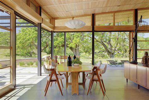 midwest living magazine idea house harbor view door county multiglide patio door by andersen windows doors