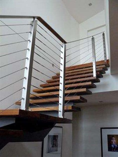 online staircase design staircase planner design you stair layout online stairplan