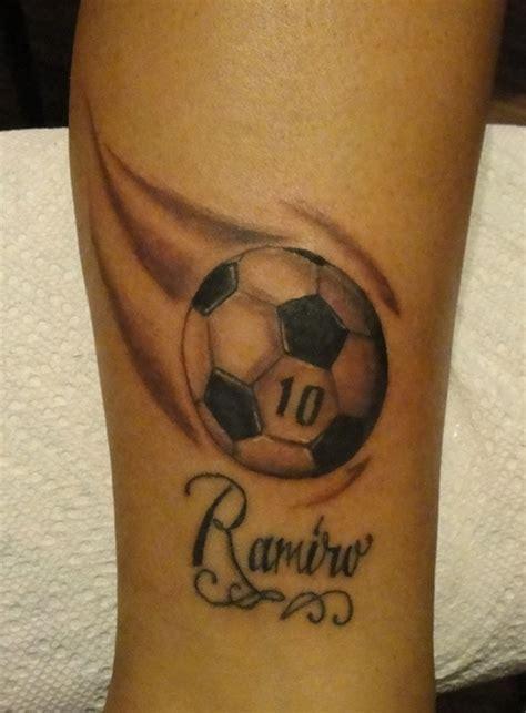 tattoo football designs 34 best football tattoos de