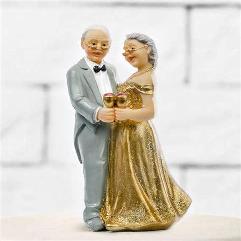 Brautpaar Tortendeko by Tortenfigur Hochzeit Brautpaar Tortenaufsatz Tortendeko