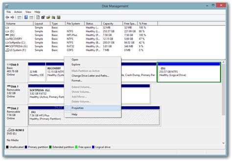 file format hfs paragon hfs for windows v10 5 0 133 software updates