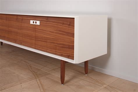 Cabinet Ace by Ace Cabinet Cabinets Fanuli Furniture