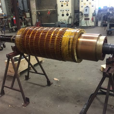 American Electric Motor by Dc Electric Motor Repair American Electric Motors