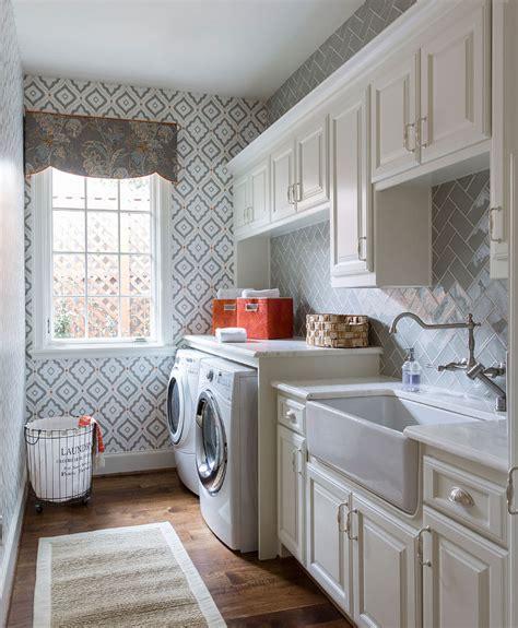 room paint design interior design ideas home bunch interior design ideas