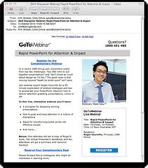 Email Template Ways To Write A Newsletter Template E Biz Booster Blog How To Write A Newsletter Template