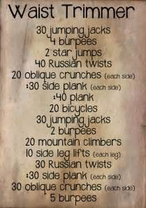 ab workouts to do at home easy ab exercises you can do at home caroline bakker