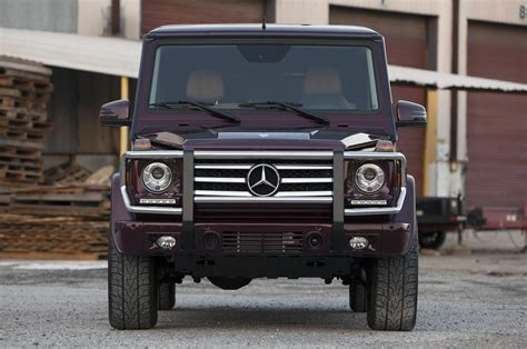 Mercedes G550 Reviews by Review Of Mercedes G550