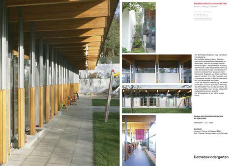 soka bau wiesbaden wohnungen projekte herzog architekten