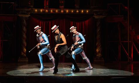 swing broadway musical what s it take to be a swing on broadway dance informa