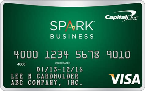 Best Credit Cards For Small Business 2017