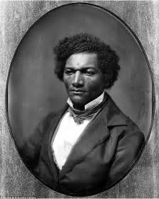Best Ancient War Movies by Frederick Douglass The Most Photographed American Of The