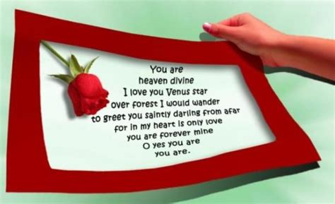 happy valentines day to my poems happy valentines day poems for him jinni
