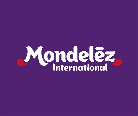 Mondelez Consumer Insights Mba by Mondelēz S Top Marketer Leaves As It Looks To Evolve Cmo