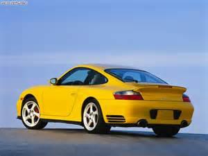 Porsche 911 996 Turbo Porsche 911 Turbo 996 Picture 75317 Porsche Photo
