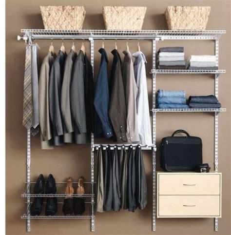 mens closet top 25 ideas about men s closet organizer on pinterest