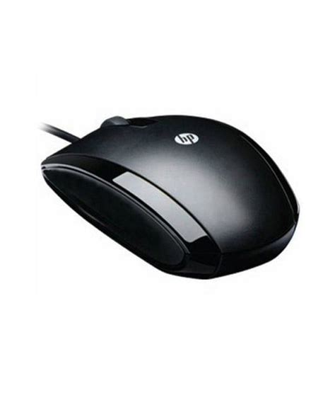 Optical Mouse Hp hp usb 3 button optical mouse ky619aa buy hp usb 3 button optical mouse ky619aa at