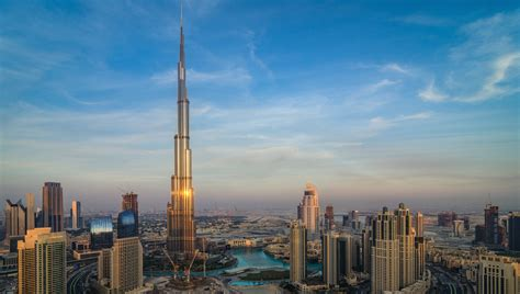 How High Is 150 Meters dubai mall book tours amp activities getyourguide