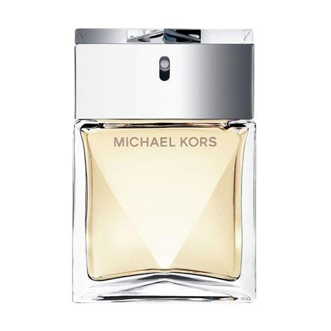 michael kors michael for women eau de parfum spray 17 oz michael kors michael kors eau de parfum 100 ml special
