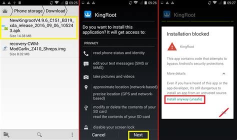 how to root my android phone how to root almost any android device the simple way