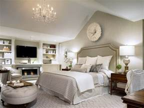 pretty bedroom ideas 14 gorgeous master bedroom designs with beautiful fireplace