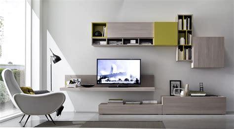 aziende di mobili aziende produttrici di mobili furniture poland poland