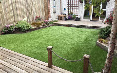 artificial grass synthetic grass fake grass