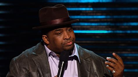elephant in the room patrice o neal patrice o neal valuable patrice o neal elephant in the room comedy central