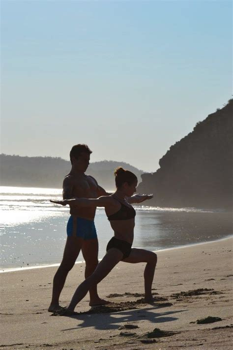 Best Detox Retreats In Mexico by 29 Best Retreats In Mexico Images On