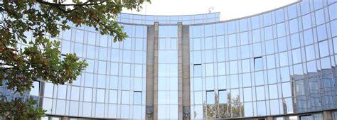 deutsche factoring bank unternehmen deutsche factoring bank