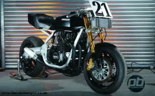 Helm Gmc Sport Style Sni best 25 fighter motorcycle ideas on
