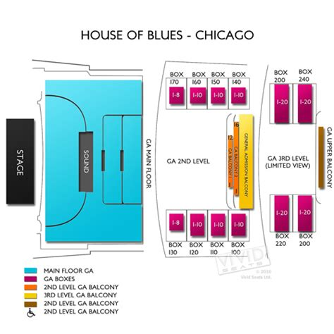 house of blues floor plan house of blues chicago floor layout house and home design